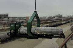 Extractor Rental